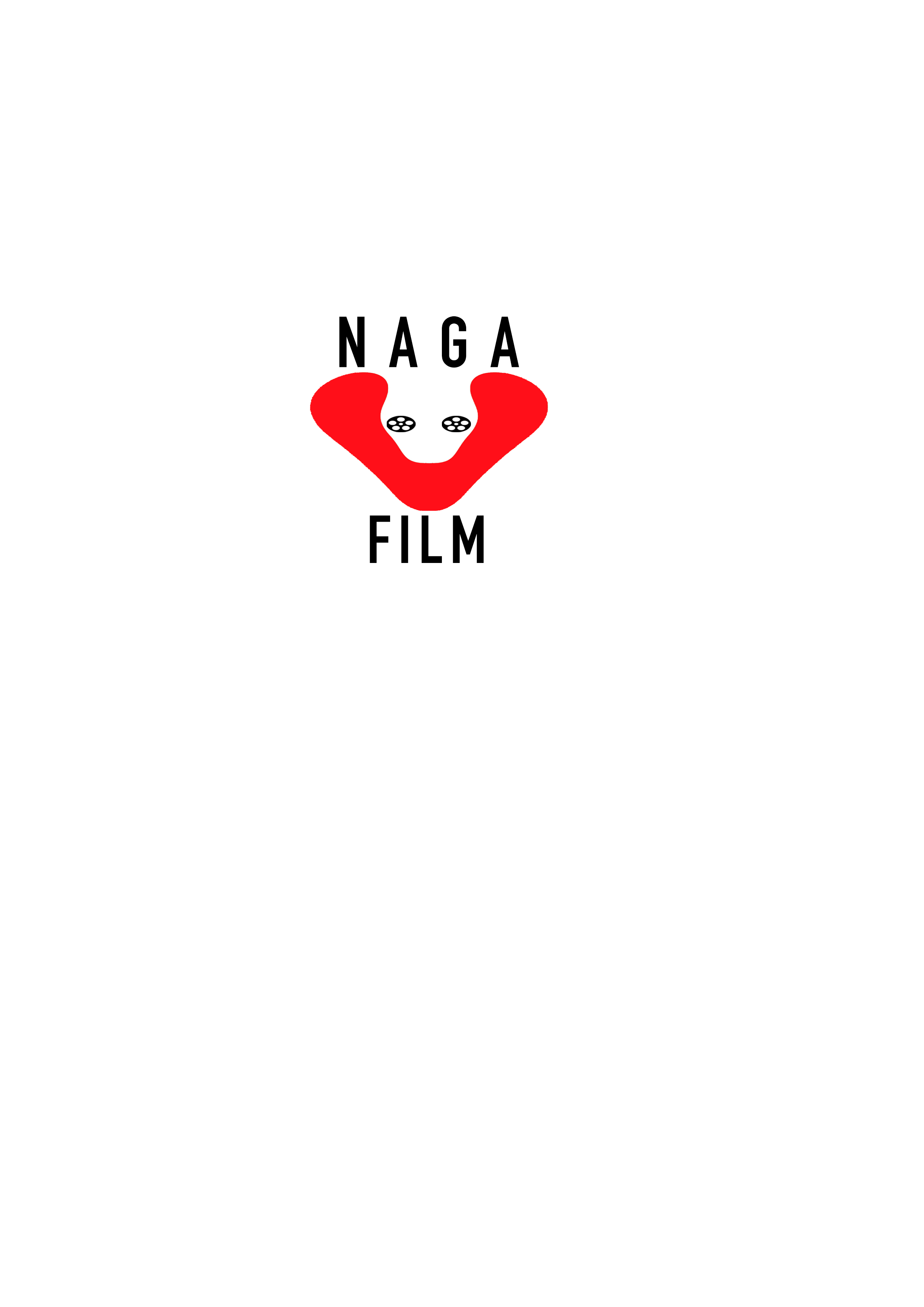 NagaFilm